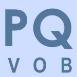 Logo PQ VOB